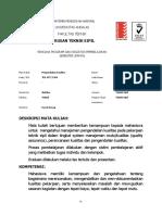 1) 15082018 RPKPS Pengendalian Kualitas