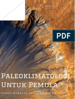 Paleoklimatologi_Untuk_Pemula.pdf