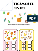 CONTEO.pdf
