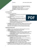 Filosofia tema 6.docx