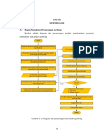 4-BAB_III.pdf