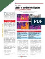 T&D India - Tech Paper on Electrical Connectors.pdf
