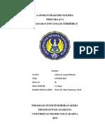 19728251027_Mizwan Amrul Khairi_Praktikum Keasaman Ion Logam Terhidrat