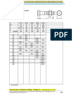 0_A_e.pdf