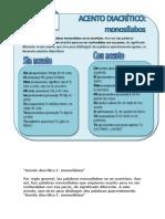 Acento-diacrítico.pdf
