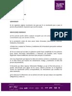 Manual Del Postulante Talento Digital 1