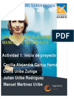 Actividad 1.Martinez Uribe Manuel