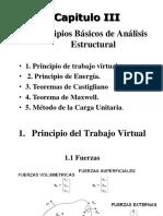 Metodos Energeticos.pdf