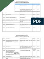 Lista Empresaszona Franca Publica Web 15-03-2018