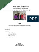 Docdownloader.com Instituciones Que Conforman El Sistema Financiero Peruano (1)