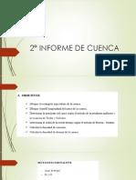 2° INFORME DE CUENCA.pptx