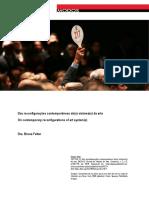 FETTER_Das reconfigurações contemporâneas do(s) sistema(s) da arte_f2dae9a8925eb0c9e954b01894a59b9f.pdf