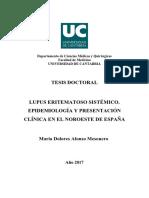 TesisMDAM.pdf
