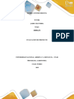 Normatividad Tecnica, Legal y Reglamentaria