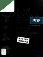 Man, Myth & Magic the Illustrated Encyclopedia of Mythology, Vol-17