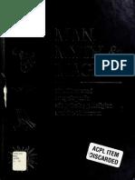 Man, Myth & Magic the Illustrated Encyclopedia of Mythology, Vol-10