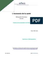 economie-de-la-sante.pdf