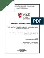 tesis-PLANIFICACIÓN-FINANCIERA-OPERATIVA-PARA-LA-EMPRESA-UNIPERSONAL-BONYMAR.docx