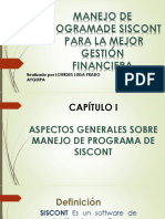 6. DIAPOSITIVAS SISCONT