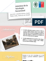Educacional .pdf