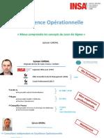 Conférence HESTIM - INSA - 28-10-17 - Excellence Opérationnelle - S GIRDAL.pdf
