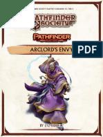 Playtest Scenario #03 - Arclord's Envy.pdf