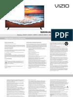 TV VIZIO.pdf