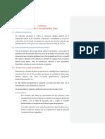 Capitulo 4-Evaluacion y Analisis Estructural