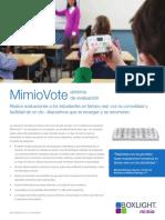 MC188_MimioVote_esp.pdf