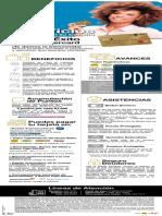 Cartilla TEMCG.pdf