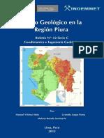 C 052 Boletin Riesgo Geologico Region Piura