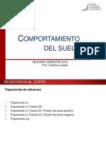 Trayectorias de esfuerzos.pdf