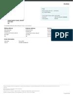 Amazon_UK - Cópia.pdf