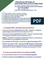 Stephane-Gayet-Principales-méthodes-de-gestion-du-risque-infectieux-au-bloc-opératoire.pdf