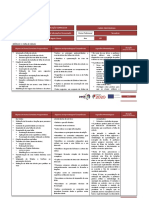 Planificação_TIC10_2018_19