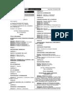 ley_ndeg27802.pdf