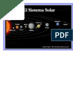 Sistema Solares