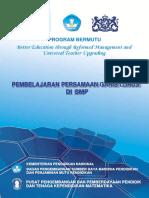12.Pembelajaran Persamaan Garis Lurus Di Smp (1)