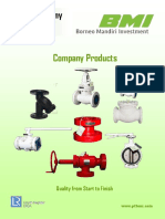 Products Catalogue PT BMI - APDN Vendor.pdf