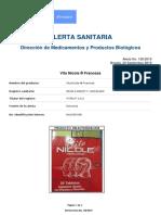 Alerta No_ #138-2019 - Vita Nicole ® Francesa .pdf