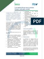 INSTRUMENSERVIS SAS. PORTAFOLIO SERVICIO MEDICIÓN DE FLUJO.pdf