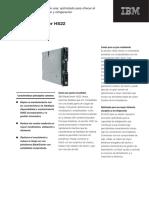 hs22_es.pdf