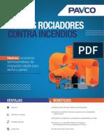 REDESCONTRAINCENDIOS_JUL8.pdf