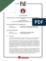 Silabo - Leidinger, Roland - TALLER TOC.pdf