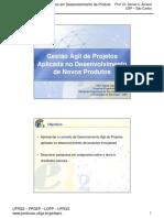 GERENCIAMENTO AGIL MATERIAL REFORÇO.pdf
