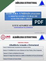 ALBAÑILERIA  -IIIU-1-2015.pptx