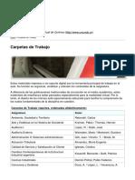 Universidad Virtual de Quilmes - Carpetas de Trabajo - 2018-06-04