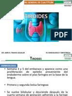tiroides-140622193533-phpapp01