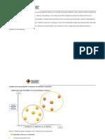 Documento - Copia (4)