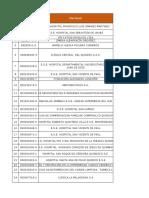 BASE+DE+CONVENIOS+ASEGURADORA+SOLIDARIA+ACTUALIZADA